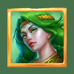 Icon 3 Fate of Fortune