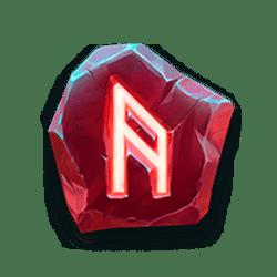 Icon 4 Fate of Fortune