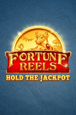 Fortune Reels Free Play in Demo Mode