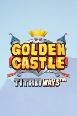Golden Castle Free Play in Demo Mode