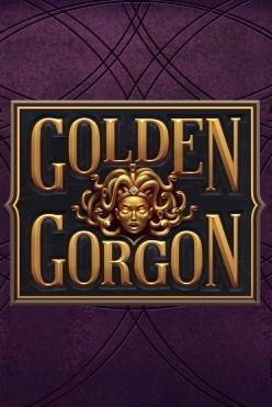 Golden Gorgon Free Play in Demo Mode