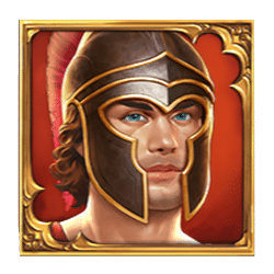 Icon 1 Golden Gorgon