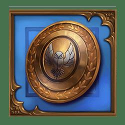 Icon 3 Golden Gorgon