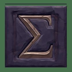 Icon 5 Golden Gorgon