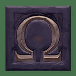 Icon 7 Golden Gorgon