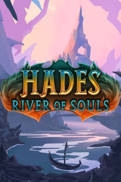 Hades River of Souls Free Play in Demo Mode