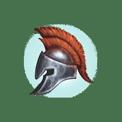 Icon 2 Rage of Zeus
