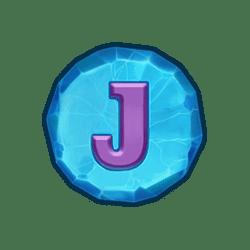 Icon 8 Snow Antarctic