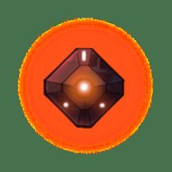 Icon 9 Zero Day