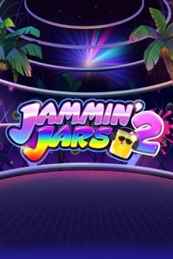 Jammin' Jars 2 Free Play in Demo Mode