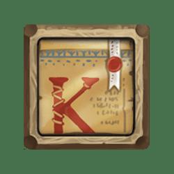 Icon 6 Sherwood's Hero