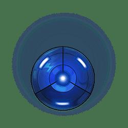 Icon 7 Zero Day