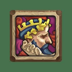 Icon 1 Sherwood's Hero