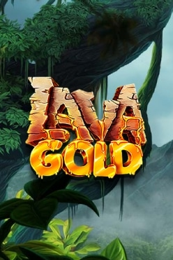 Lava Gold Free Play in Demo Mode