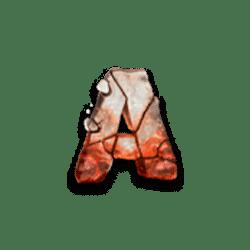 Icon 6 Lava Gold