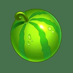 Icon 3 Jammin' Jars 2