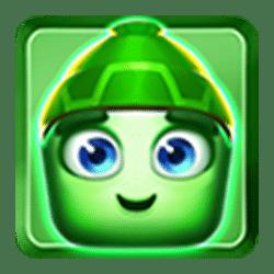Icon 3 Elemento