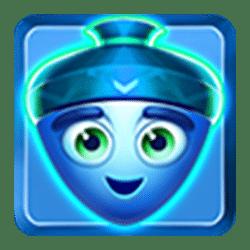 Icon 4 Elemento