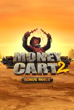 Money Cart 2 Free Play in Demo Mode