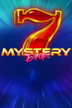 Mystery Drop Free Play in Demo Mode