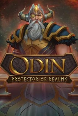 Odin Protector of Realms Free Play in Demo Mode