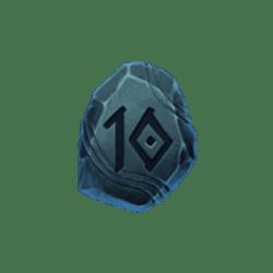 Icon 12 Thunderstruck Wild Lightning