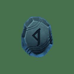Icon 13 Thunderstruck Wild Lightning