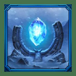 Icon 6 Thunderstruck Wild Lightning