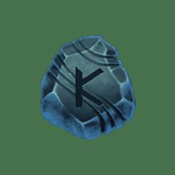 Icon 9 Thunderstruck Wild Lightning