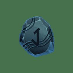 Icon 11 Thunderstruck Wild Lightning