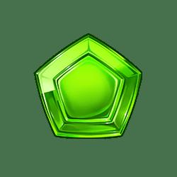 Icon 5 Gemix 2