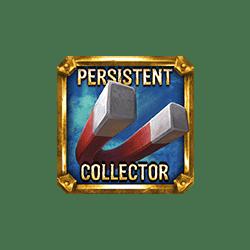 Icon 10 Money Cart 2