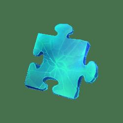 Icon 13 Snow Antarctic
