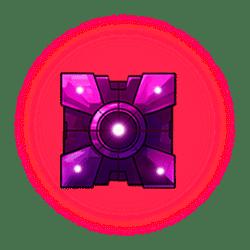 Icon 8 Zero Day