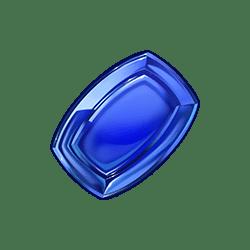Icon 8 Gemix 2