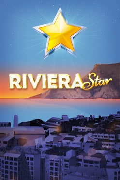 Riviera Star Free Play in Demo Mode