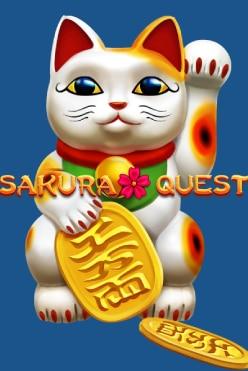 Sakura Quest Free Play in Demo Mode