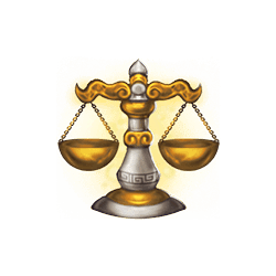 Icon 4 Rage of Zeus