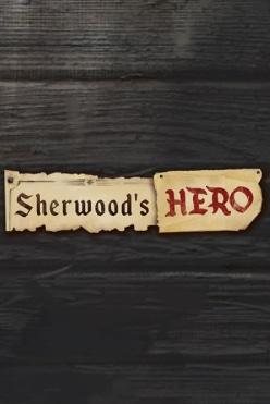 Sherwood's Hero Free Play in Demo Mode