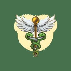 Icon 3 Rage of Zeus