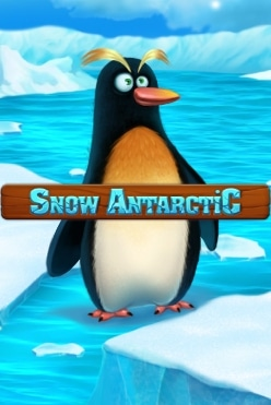 Snow Antarctic Free Play in Demo Mode