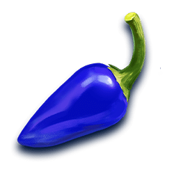 Icon 3 Spicy Meatballs Megaways