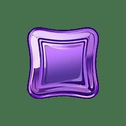 Icon 6 Gemix 2