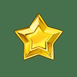 Icon 1 Gemix 2