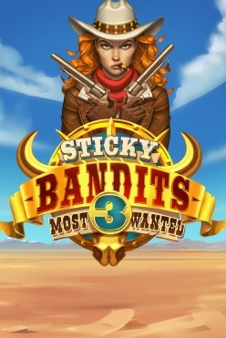 Sticky Bandits 3 Most Wanted Free Play in Demo Mode