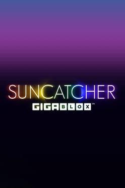 Suncatcher Gigablox Free Play in Demo Mode