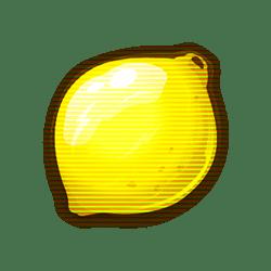 Icon 7 Xpander