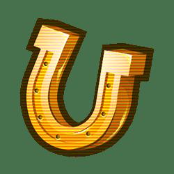 Icon 3 Xpander