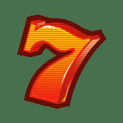 Icon 2 Xpander