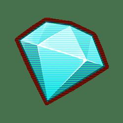 Icon 1 Xpander